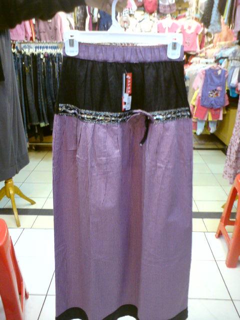 Susan s collection pasar baru bandung photos farafit Baju gamis pasar baru bandung