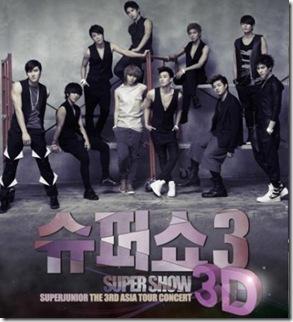 supershow3d_01