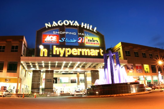batam-Nagoya-Hill-Mall.jpg