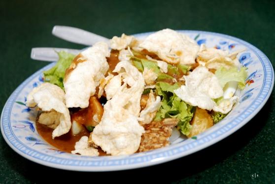 Indonesian_cuisine-Gado_Gado-01.jpg