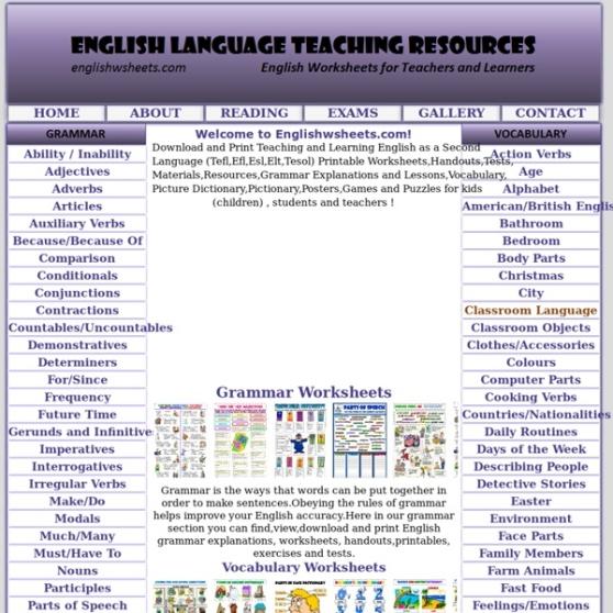 vocabulary-worksheets-64778187.jpg