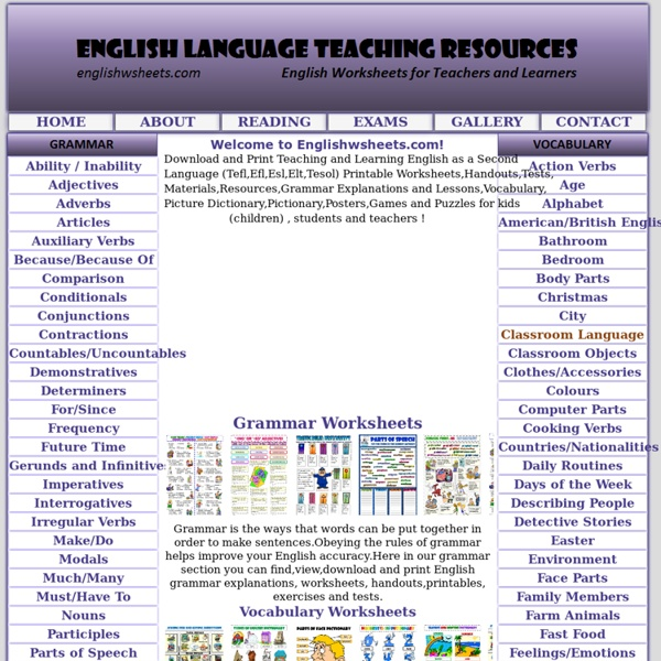 vocabulary-worksheets-64778187.jpg