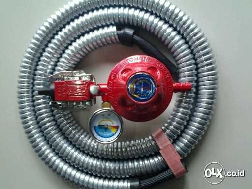 8415276_1_644x461_regulator-gas-kopana-twin-lock-selang-lpg-sepiral-jakarta-barat.jpg