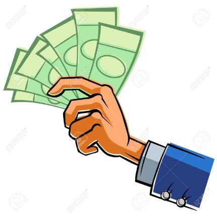 9382073-Hand-with-banknotes--Stock-Vector-money-cartoon-hand.jpg