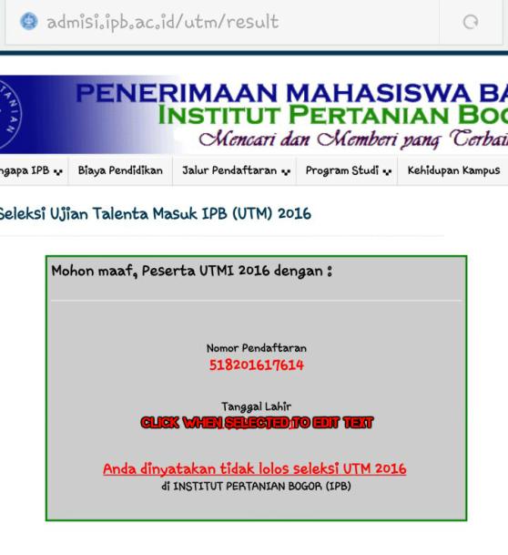 IMG-20160630-WA0000.png