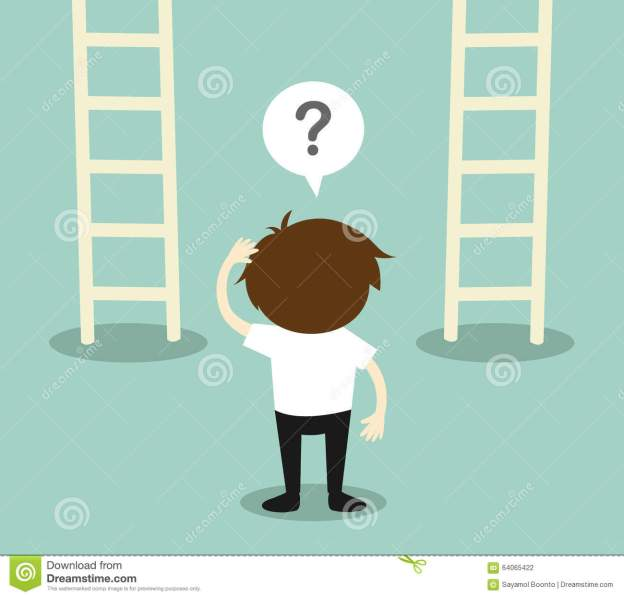 business-concept-businessman-confuse-two-ladder-vector-illustration-flat-style-cartoon-64065422.jpg