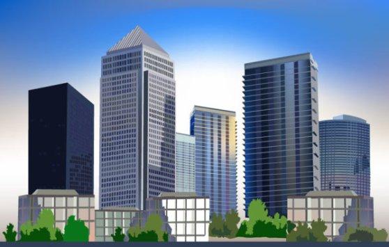 business-office-building-cartoon_106890.jpg