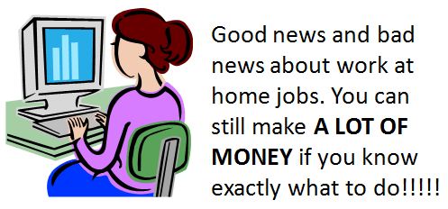 legitimate_work_at_home_jobs_.png