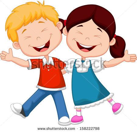 stock-photo-happy-children-cartoon-158222798.jpg