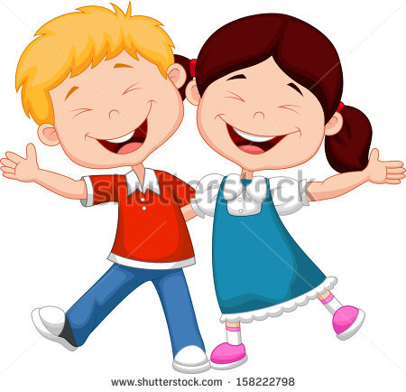 stock-photo-happy-children-cartoon-158222798.jpg