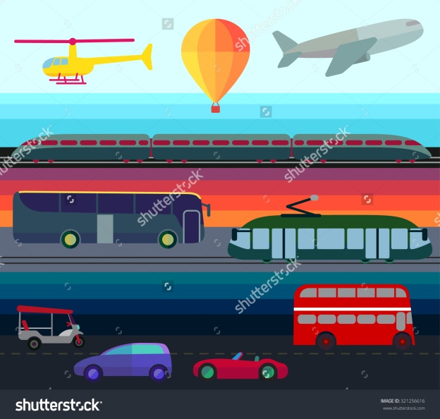 stock-vector-transportation-and-city-traffic-infographics-element-can-be-used-for-workflow-layout-diagram-web-321256616.jpg