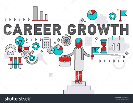 stock-vector-vector-illustration-concepts-of-words-career-growth-cartoon-office-worker-climbing-the-staircase-390496405.jpg