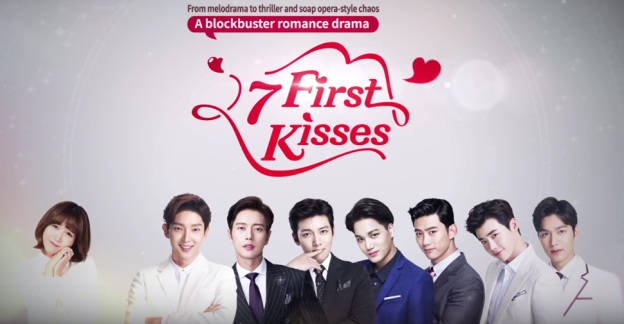 7-First-Kisses.png