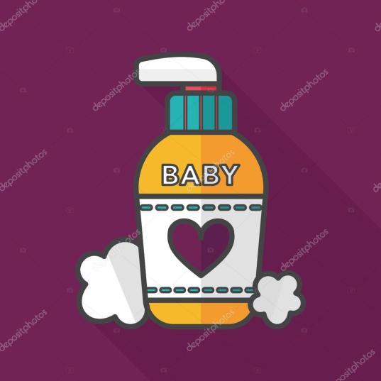 depositphotos_81216568-stock-illustration-baby-cosmetics-flat-icon-with.jpg